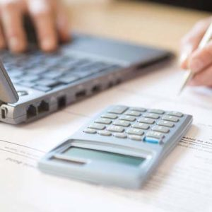 Determining the Purchase Price Allocation during an Appraisal
