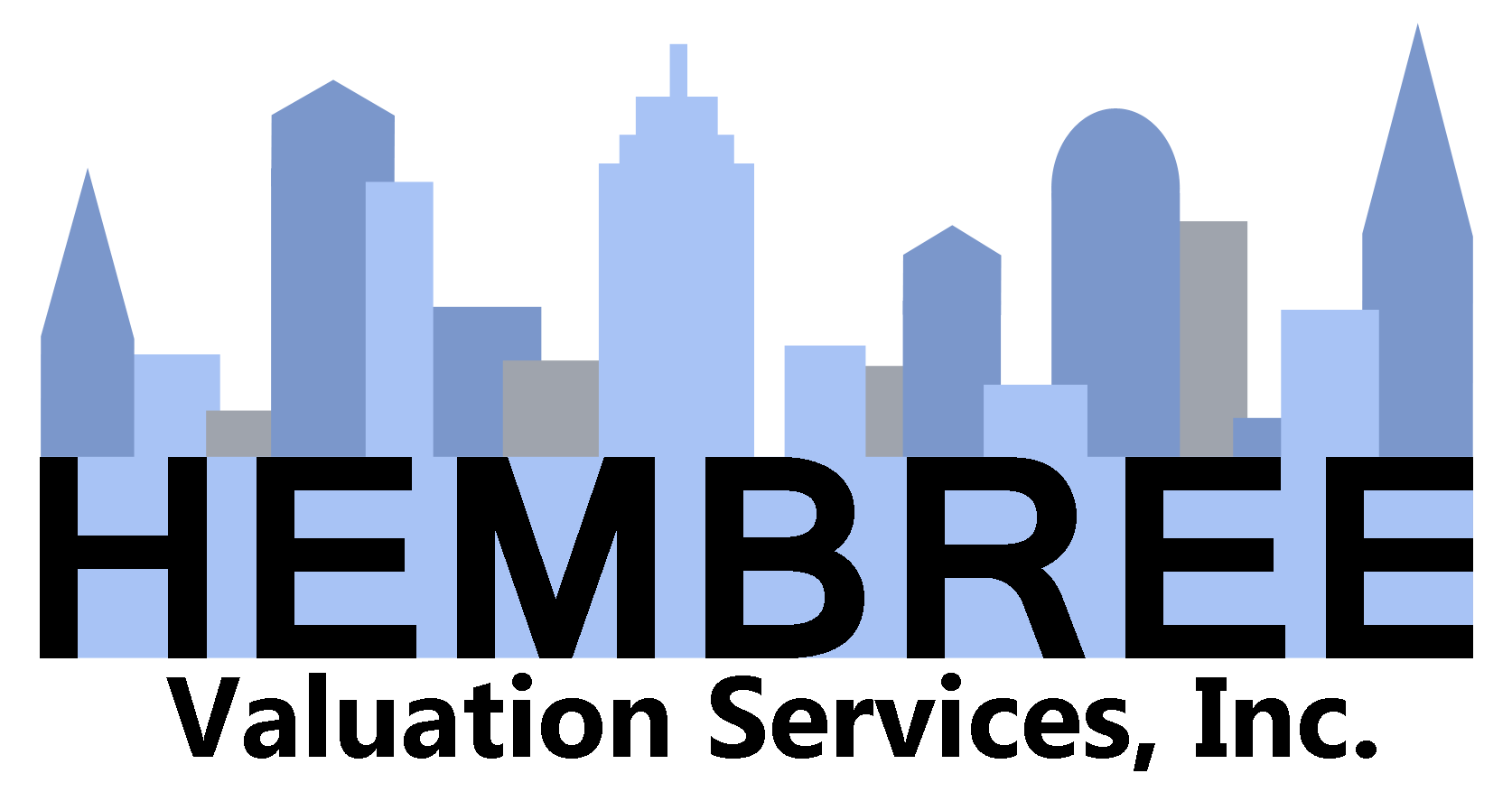 Hembree Valuation Services
